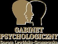 Gabinet Psychologiczny Głogów