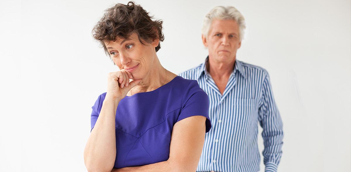 Psychoterapia indywidualna, par/małżeństw, rodzin Głogów